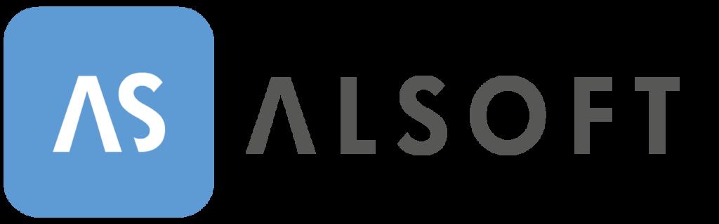 MACHINE LEARNING – ALSOFT sp  z o o    IoT Company